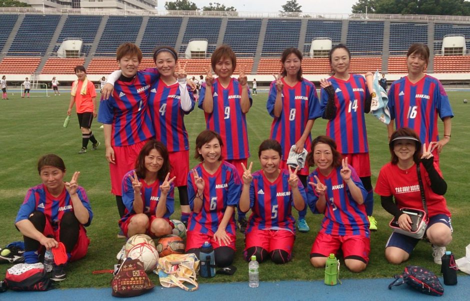 2016.6.11駒沢