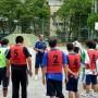 D-coach-4