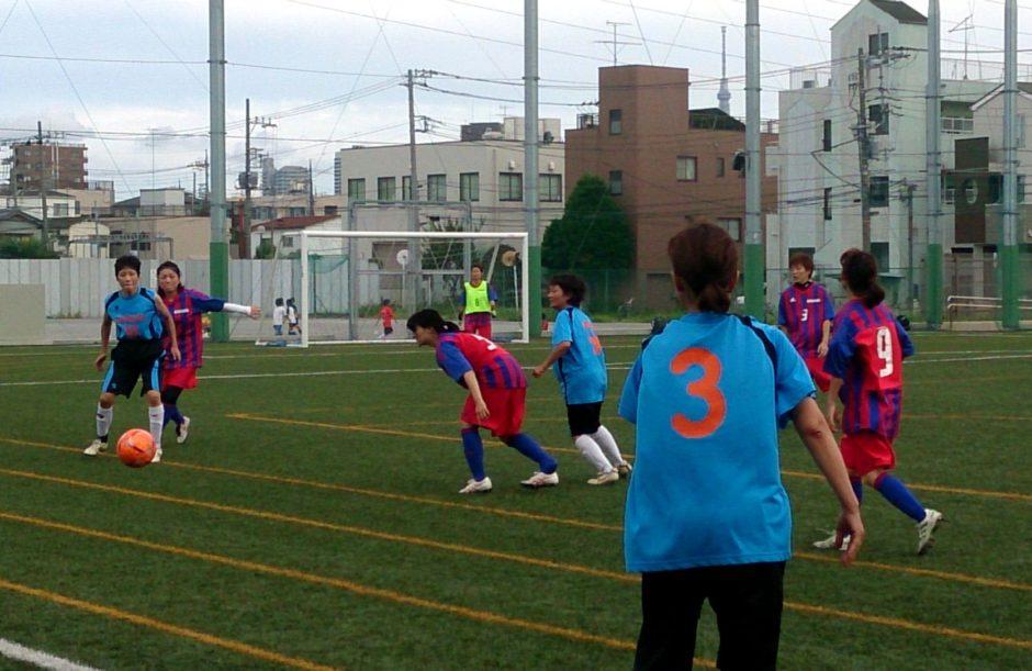 2016.8.21交流試合3